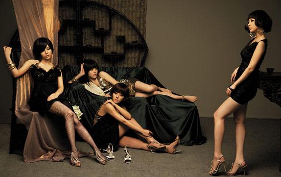 http://biraincute.files.wordpress.com/2009/07/browneyedgirls_june23_seoulbeats.jpg